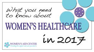 womenshealthcare