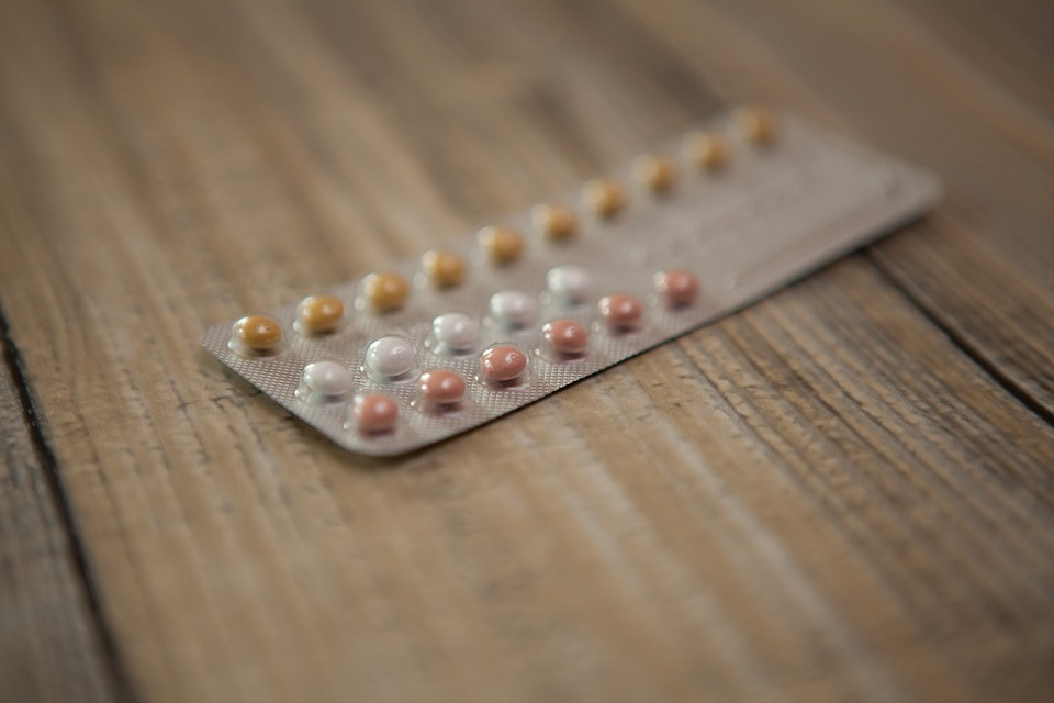 birth control, pills, contraception, women health