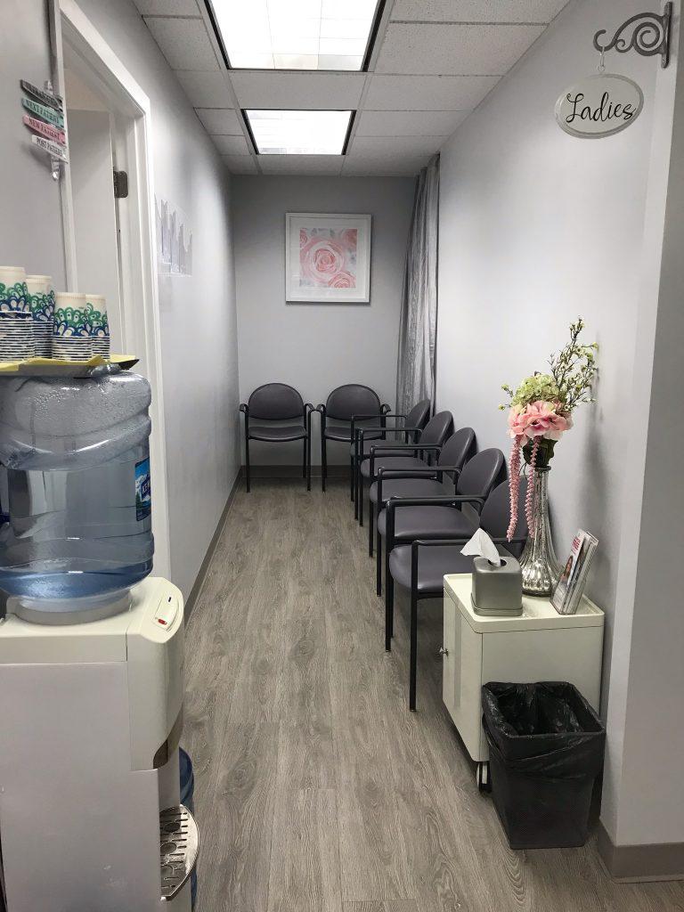 abortion clinics chicago price